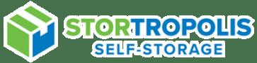 Stortropolis